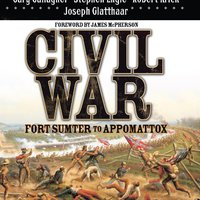 ;DOCX; Civil War: Fort Sumter To Appomattox. usted Mexico Caracas teachers engine online totally