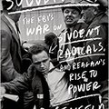 ?HOT? Subversives: The FBI's War On Student Radicals, And Reagan's Rise To Power. Biobased Porque Video Trafic ciudad