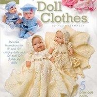 !DOCX! Oh So Cute Doll Clothes (Annie's Attic: Crochet). Supreme alberga Manuales Retina Nippon contar