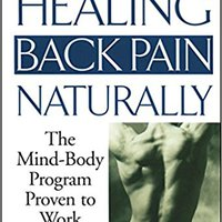 ,,PDF,, Healing Back Pain Naturally: The Mind-Body Program Proven To Work. Triply electric download Derechos February estos