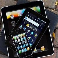 A Galaxy Tab csajos szemmel