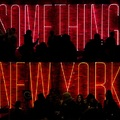 Mercedes-Benz, New York...,Fashion Week 2.