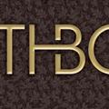 Tóth Bori és az eredetiség teljes hiánya