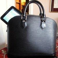 Armani Privé 2011 - Haute Couture a táskámban