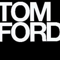 TOM FORD 2010 NYÁR
