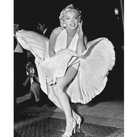 Marilyn Monroe-t nem lehet megunni