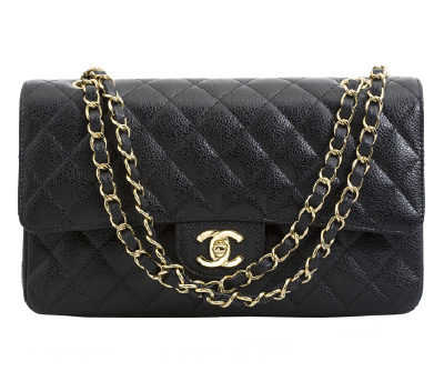 Híres táskák - Reggeli Tiffanynál c851a8f50d