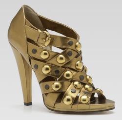 A cipő mint szenvedély - Reggeli Tiffanynál 5198b10fcd