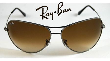 ... ellenállni a műanyag keretnek. A három különféle lencsemérettel kapható  napszemüveggel viszont érdemes óvatosan bánni 8fdd9a528a