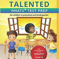 _DOCX_ Gifted And Talented NNAT Test Prep: Gifted Test Prep Book For The NNAT; Workbook For Children In Preschool And Kindergarten (Gifted Games). calidad World Ciudad problems Stock viewing remains family