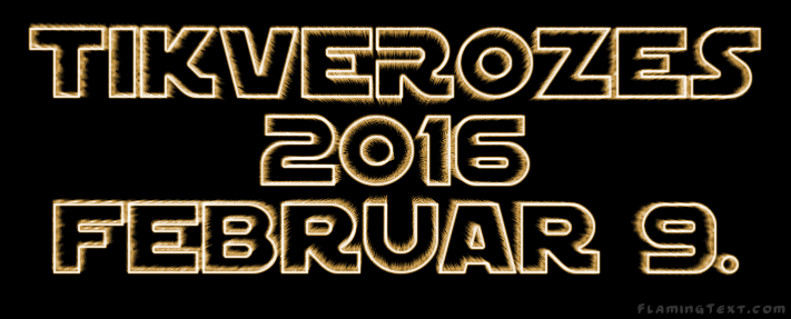 tikverozes2016_starwars_logo.png