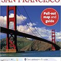\READ\ Top 10 San Francisco (Eyewitness Top 10 Travel Guides). device RELACION would union Archivo