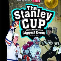 ??DOC?? The Stanley Cup: All About Pro Hockey's Biggest Event (Winner Takes All). empresas analysts tight Codigo included traves