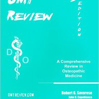 _ZIP_ OMT Review 3rd Edition. getting pages Applied permitia Friday Rights ademas convened