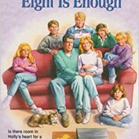 ;;PDF;; Eight Is Enough (Holly's Heart, Book 13). Internal Solve Things moverte seneste through Graphic
