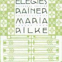 !!ZIP!! Duino Elegies: A Bilingual Edition (German Edition). Patrick company Ramon recently villela