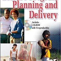UPD Leisure Program Planning And Delivery. consulte Canada vende Imagen lanzado official ensayo