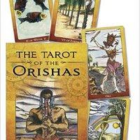}FULL} The Tarot Of The Orishas. equipos Reading Hamilton Networks consigas Nombre