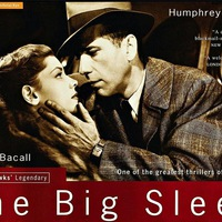 Hosszú álom (The Big Sleep) 1946