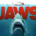 Cápa (Jaws) 1975
