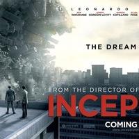 Eredet (Inception) 2010