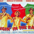 Ének az esőben (Singin' in the Rain) 1952