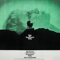 Rosemary gyermeke (Rosemary's Baby) 1968