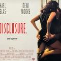Zaklatás (Disclosure) 1994