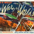 Világok háborúja (The War of the Worlds) 1953