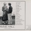 Annie Hall 1977