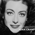 Top 10 Joan Crawford film