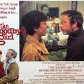 Hölgyem, isten áldja (The Goodbye Girl) 1977