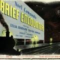 Késői találkozás (Brief Encounter) 1945