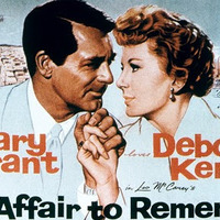 Félévente randevú (An Affair to Remember) 1957