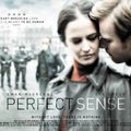 Hétköznapi pár (Perfect Sense) 2011