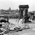 Egy magyar katona második világháborús naplója 3. rész