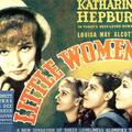Kisasszonyok (Little Women) 1933