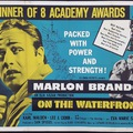 A rakparton (On the Waterfront) 1954