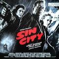 A bűn városa (Sin City) 2005