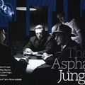 Aszfaltdzsungel (The Asphalt Jungle) 1950