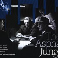Aszfaltdzsungel (The Asphalt Jungle) 1950