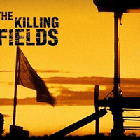 Gyilkos mezők (The Killing Fields) 1984