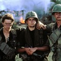 Top 10 háborús film