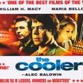 A szerencseforgató (The Cooler) 2003