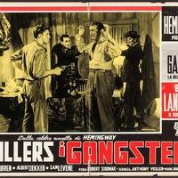 A gyilkosok (The Killers) 1946