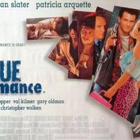Tiszta románc (True Romance) 1993