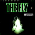 A légy (The Fly) 1986