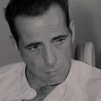 Humphrey Bogart és élete legnagyobb szerelme, a pia 2. rész
