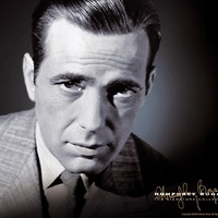 Top 10 Humphrey Bogart film
