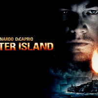 Viharsziget (Shutter Island) 2010